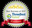 best business 2017 logo