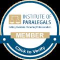 institute of paralegals