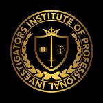 investigators institute of prosecutions logo
