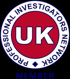 professional investigators network